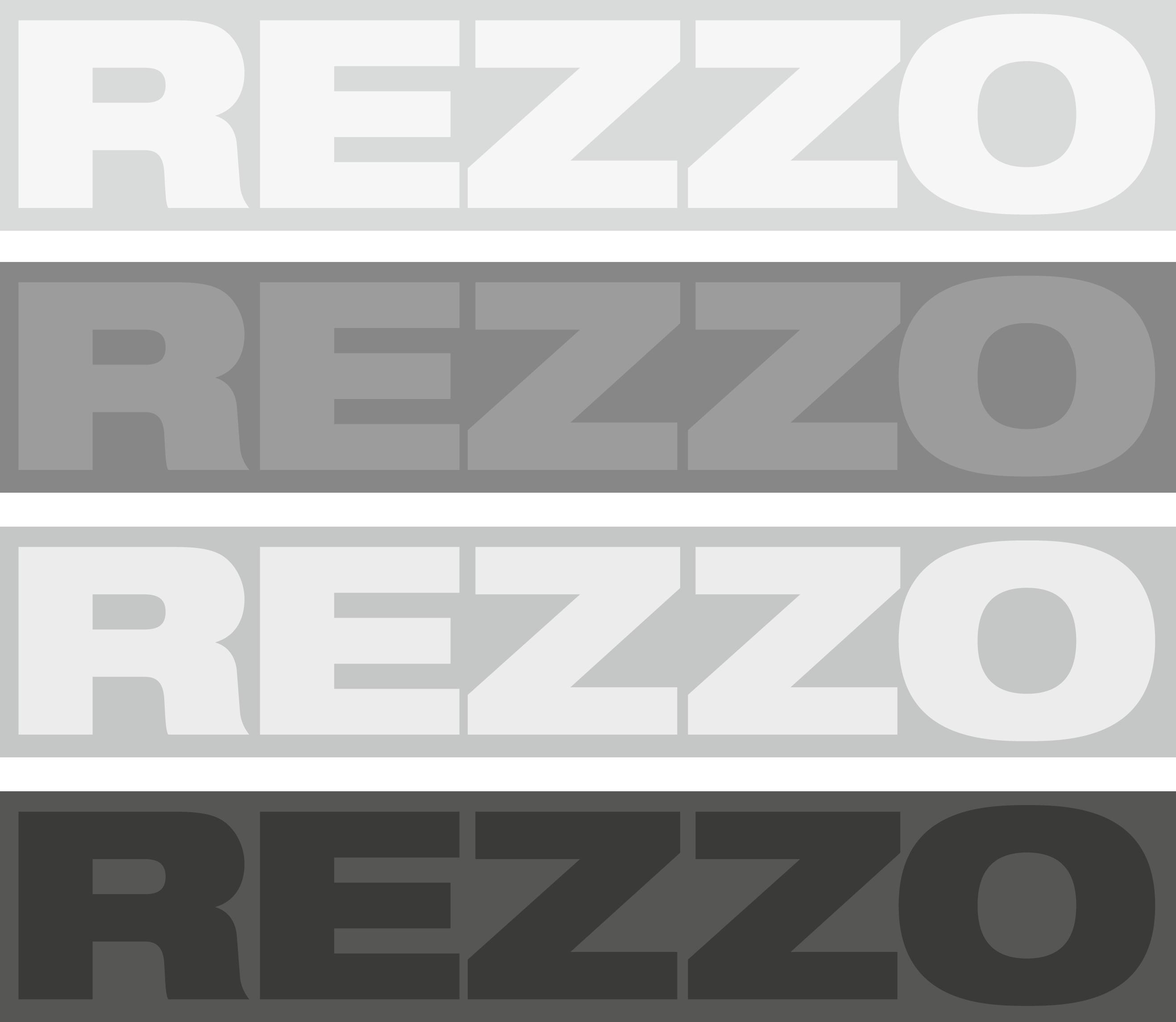 rezzo_logo_réseau_créatif_polomarco_2020