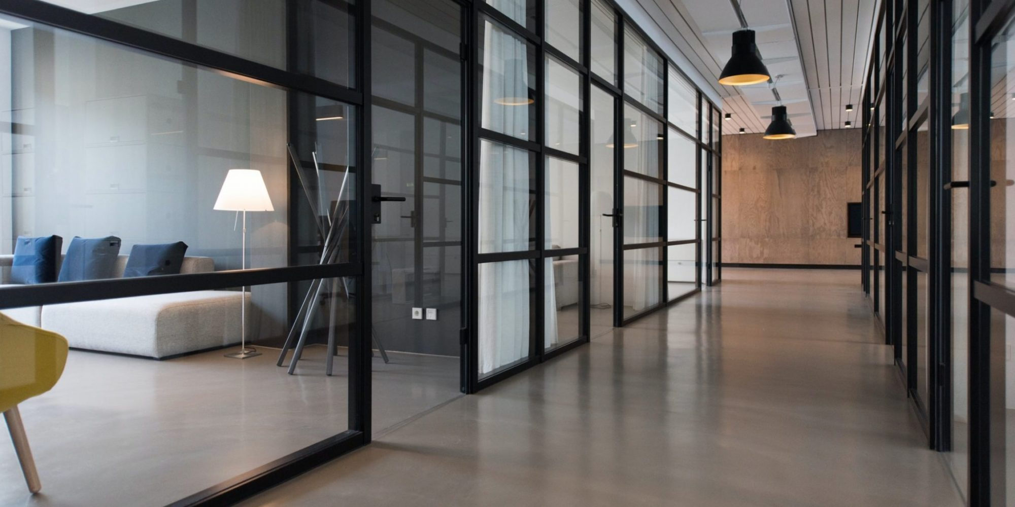 bmyb_bureaux_polomarco_2020