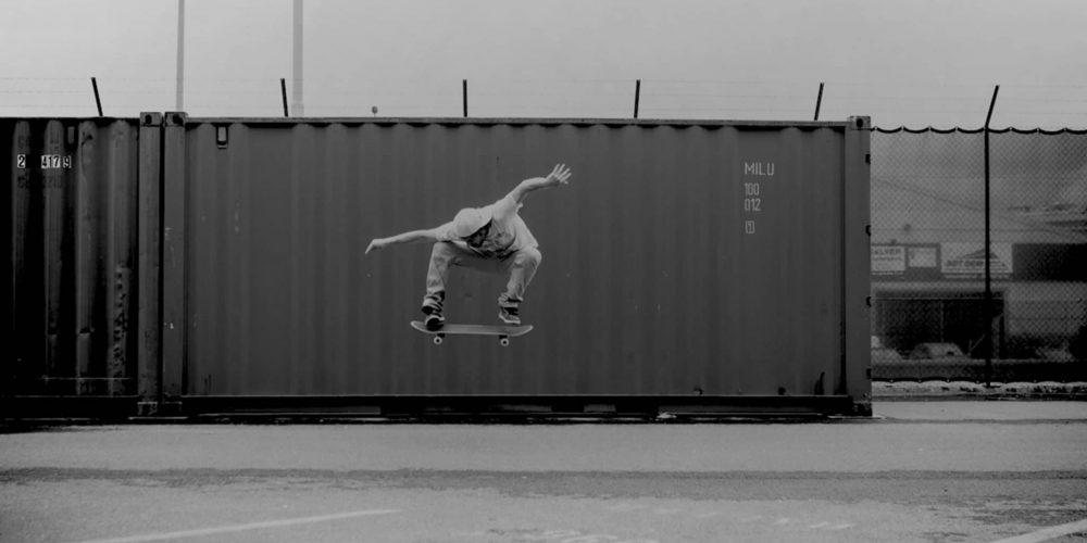 vignette_ridethewall_event_skate_graffiti_polomarco_2015